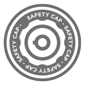 Sécurité Générateur de vapeur professionnel