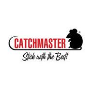 Catchmaster