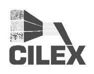 Cilex