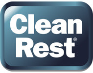 Cleanrest