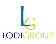 Lodi Group