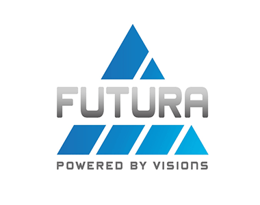 Futura Germany