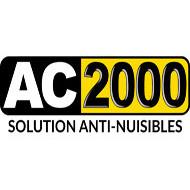 AC 2000