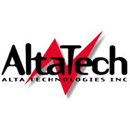 Alta Tech